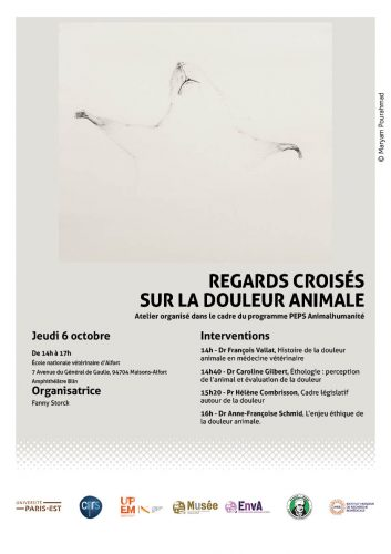 regards-croises-final