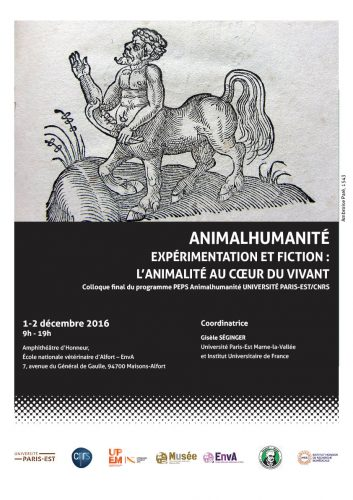 affiche-anihumain-final